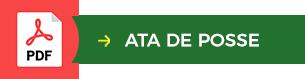 btn-institucional-ata-posse