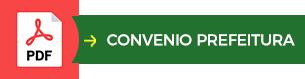 btn-institucional-convenio-prefeitura