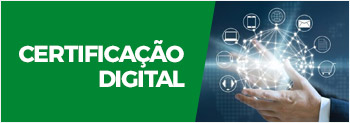 certificacao-digital