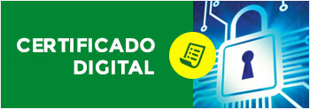 cta-banner-home-certificado-digital