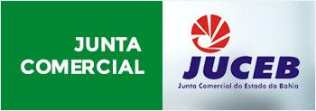 cta-banner-home-junta-comercial