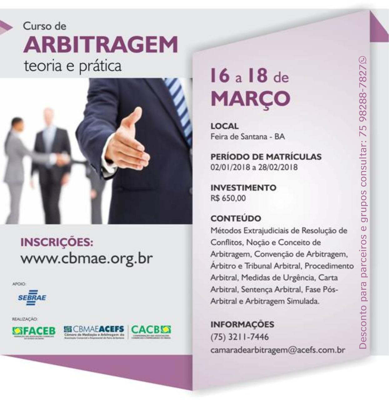 curso-arbitragem